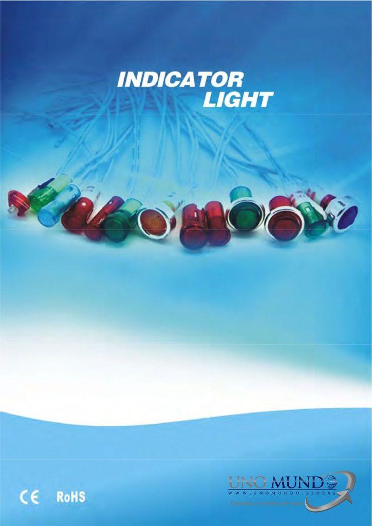 Indicator Ligth